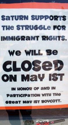 closed_4-27-06