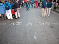 santa-cruz-night-out_8_8-19-03.jpg
