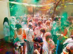 holi-festival_10_3-30-13
