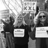 stop-keystone-xl_santa-cruz_2-3-14