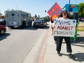 Moms Against Monsanto