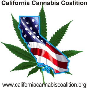 California Cannabis Coalition