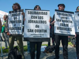 Boycott from Border to Border