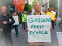 Gardens Feed People