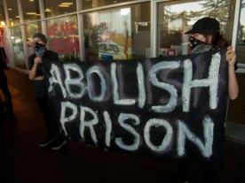 Abolish Prison