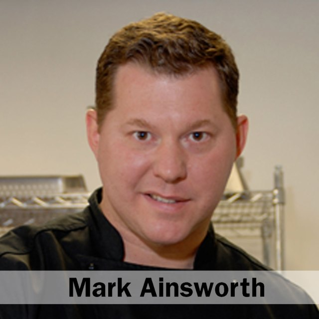 Mark Ainsworth of Indus Holding Company and Altai Brands
