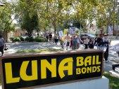 Luna Bail Bonds