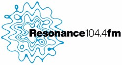 Resonance 104.4FM - outside broadcasts and on-air performances