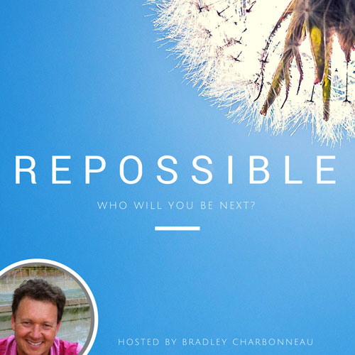Repossible Podcast