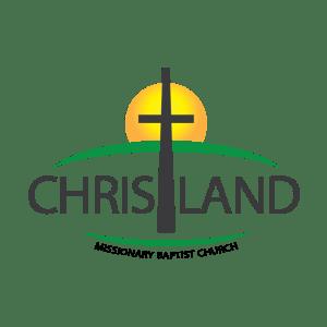 Christland-01