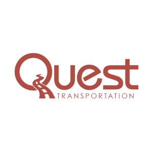 Quest-01