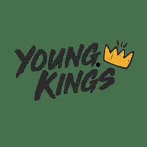YK_logo_trans-01