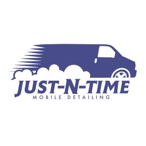 justin-01
