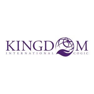 ki_logo-01