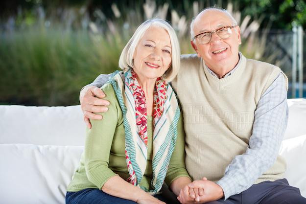 Elder-Law-Clients-Cleveland