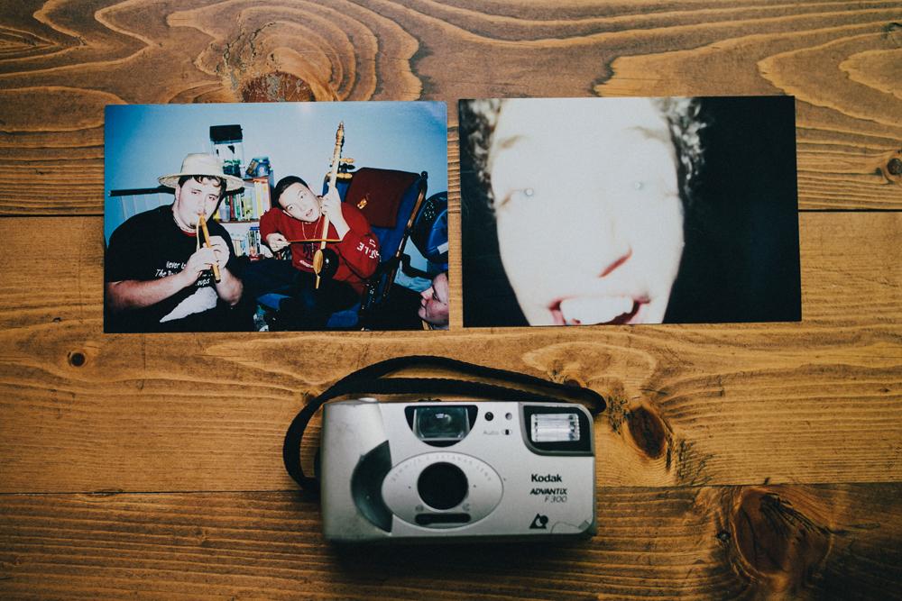 Kodak-Advantix