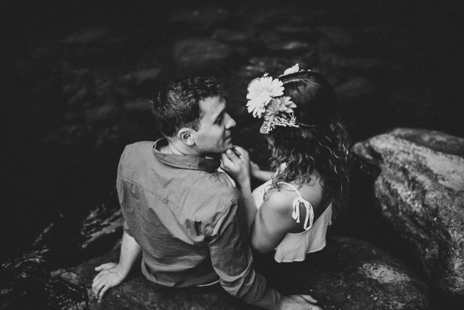 Motorcycle-engagement-photos27