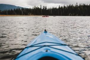 Oregon-Adaptive-Sports-Kayaking-Hosmer-Lake-04