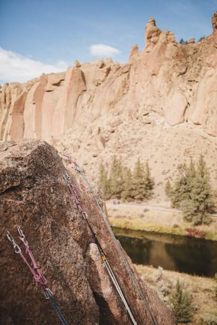 Oregon-Adaptive-Sports-Smith-Rock-01