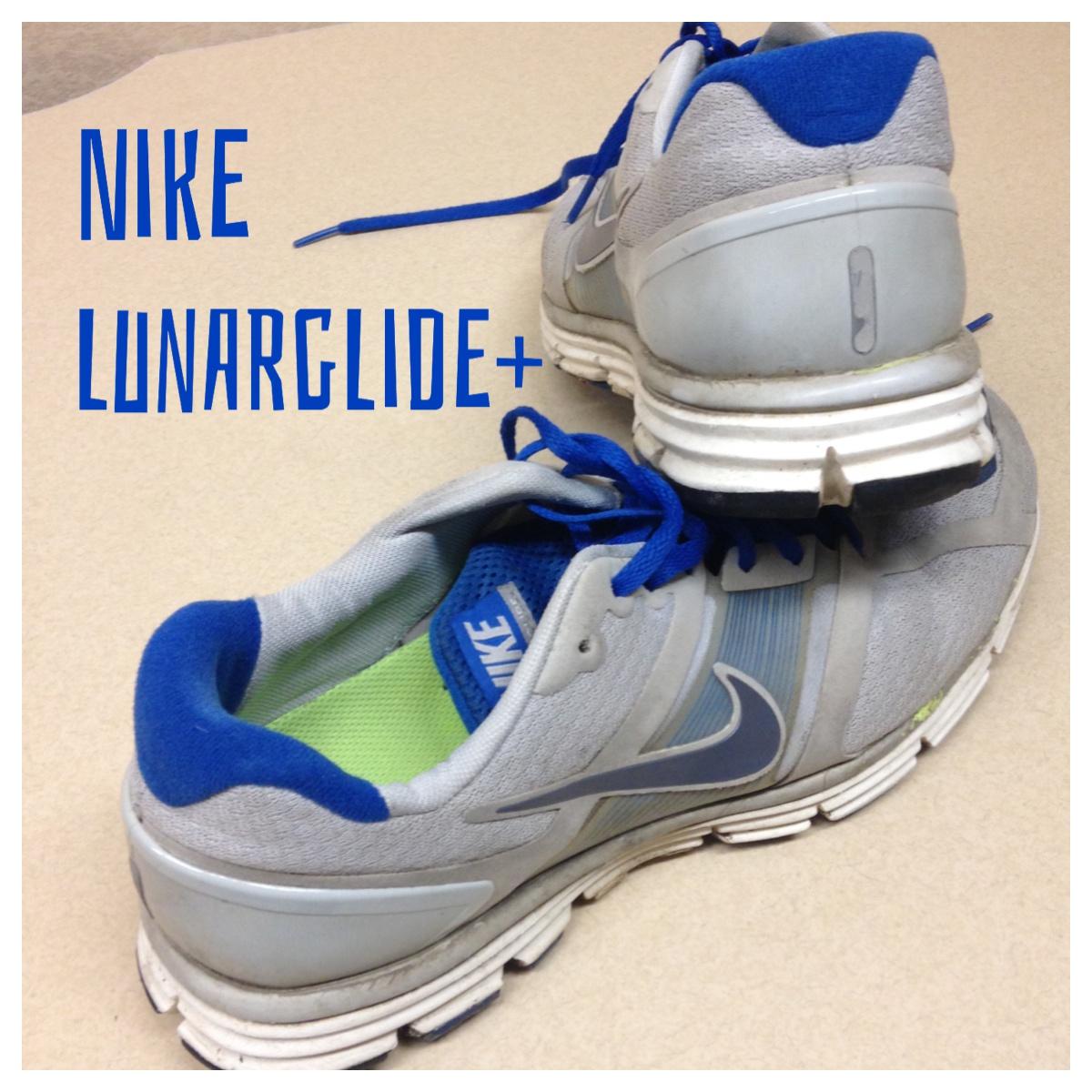 02041fe8ba7319 I bought my first pair of Nikes at Kintec