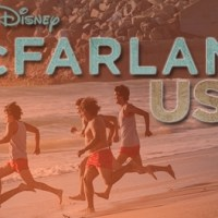 McFarland, USA - Movie Review
