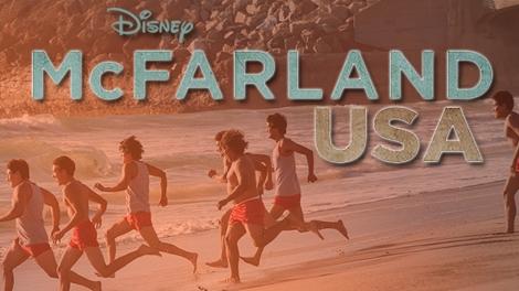 McFarland-Thumbnail