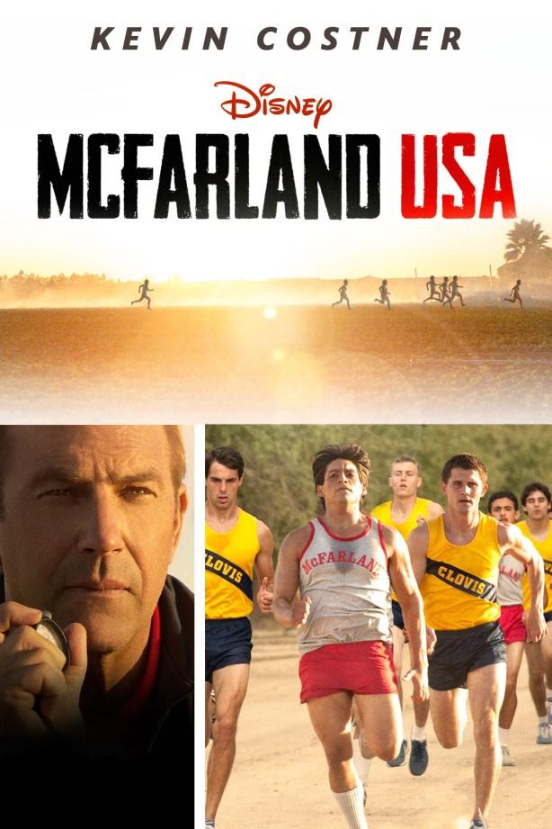McFarland_USA_Keystone_IH_1400x2100_FIN