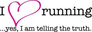 love-running