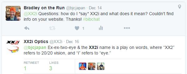xx2i tweet