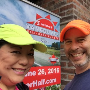 ScotiaHalf