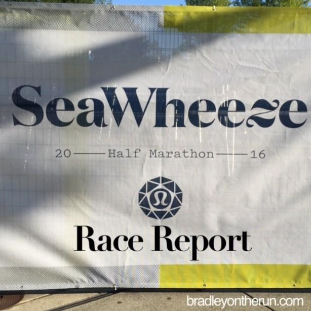 SeaWheeze