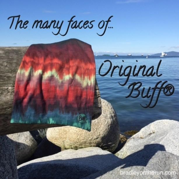 Original BUFF®