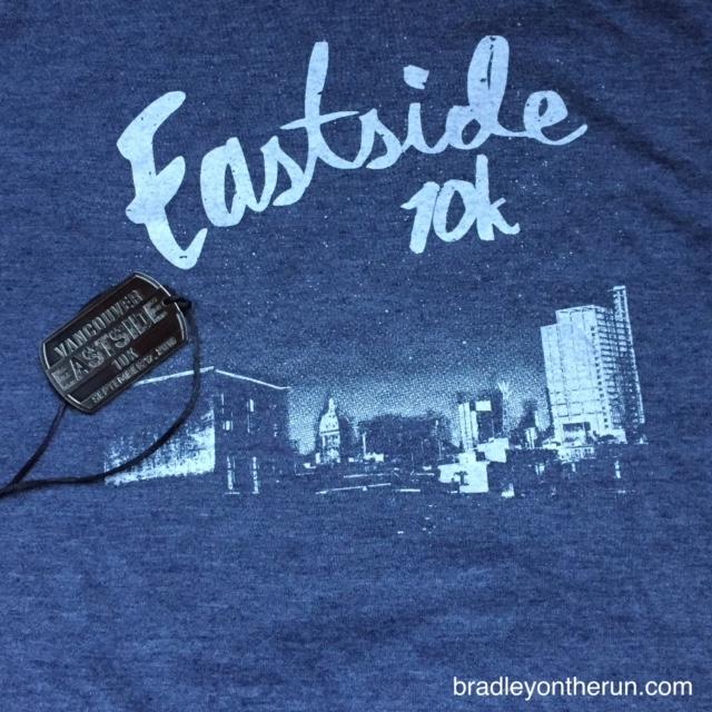 Eastside 10K