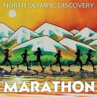 North Olympic Discovery Marathon - Why You Should Run!