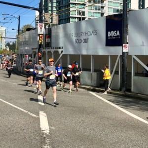 BMO Vancouver 8K