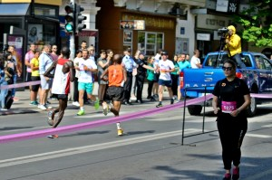 skopje marathon