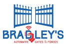 Bradley's Automatic Gates and Fences