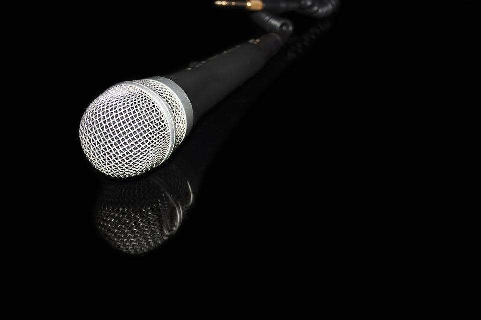 Top 5 Best Songs To Sing At Atlanta Karaoke Bars