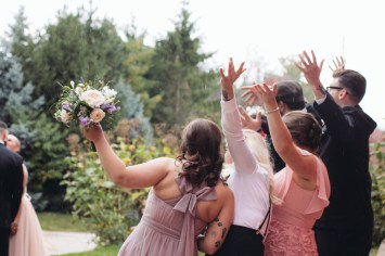 wedding-photo-174