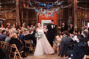 wedding-photo-365