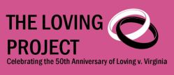 Introducing the Loving Project podcast