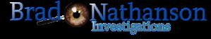 Brad Nathanson Logo Small