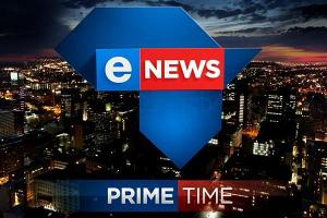 eNews Prime time 600x400