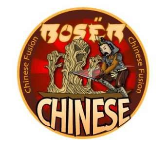 BOSER-logo