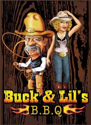 BucknLil_logo2