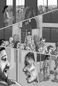 ian-goes-outside-comic