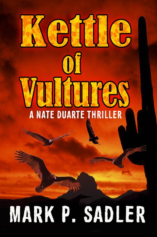 kettle-of-vultures-cover-art-vs5-final