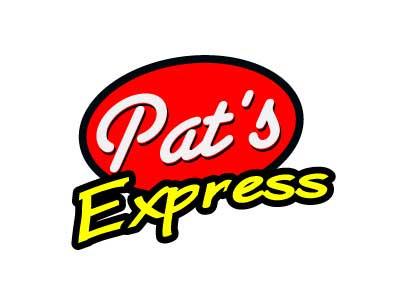 pats-express