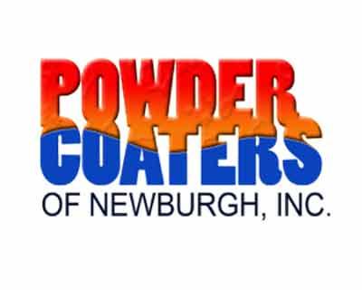 powerdercoaters