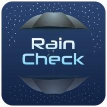 rain-check